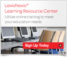 Learning Resource Center